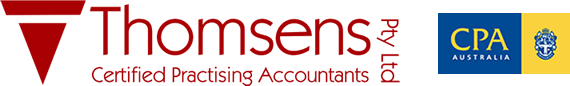 Thomsens Accounting Brisbane